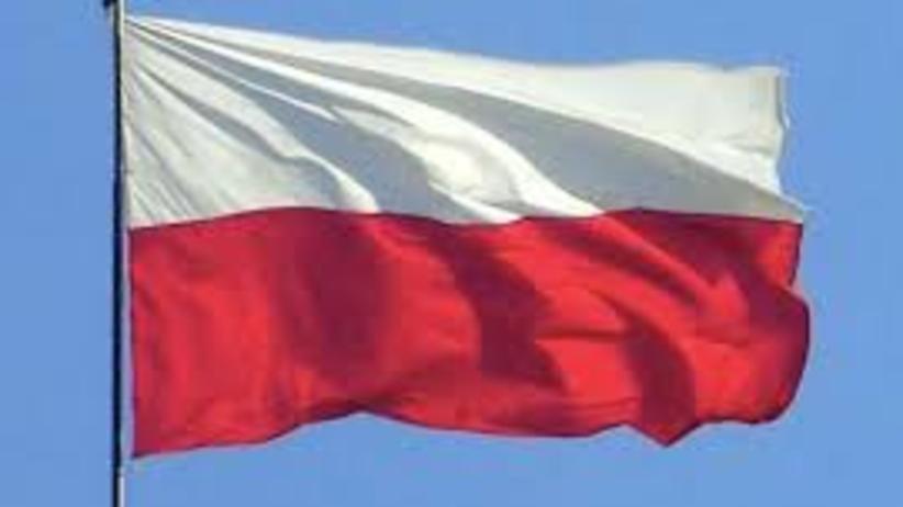 Senat rozdzielił ponad 100 mln zł na  opiekę nad Polonią i Polakami za granicą
