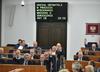 Nowela kodeksu wyborczego przyjęta przez Senat. Co zawiera? [SZCZEGÓŁY]