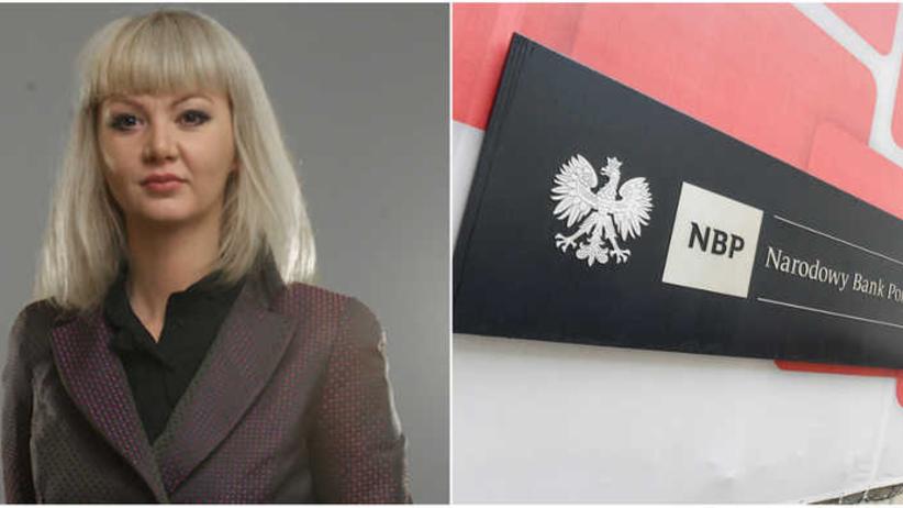 Senator PiS żąda wyjaśnień ws. wynagrodzeń współpracownic prezesa NBP
