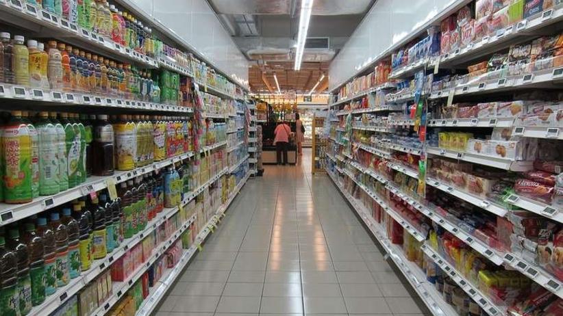Sieć sklepów Netto o zakazie handlu w niedzielę: Pracownicy sklepów nie będą pracować od północy