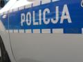 Tragedia na Śląsku. 2,5-letni chłopczyk wypadł z okna