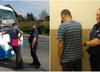 Śląsk. 61-latek po pijanemu kierował autobusem z dziećmi