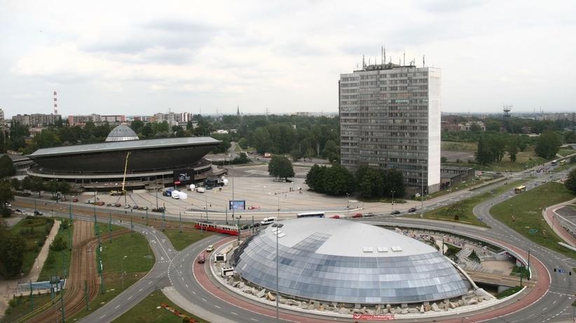 Dekomunizacja na Śląsku. IPN przeciw Ziętkowi i Gierkowi