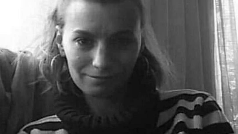 Anita z Bytomia