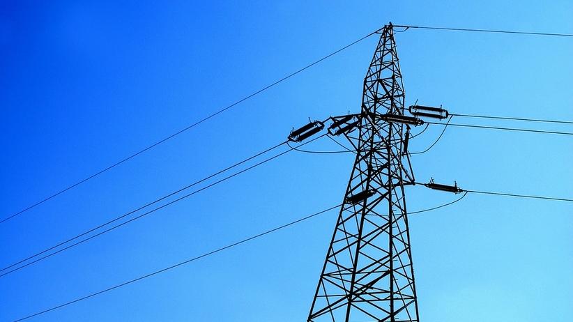 Śląsk: Tysiące odbiorców pozbawionych prądu