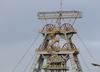 Wypadek w kopalni Piast w Bieruniu. Nie żyje górnik