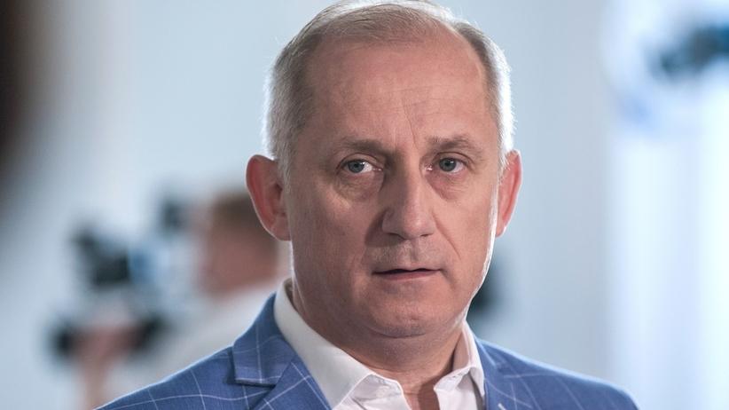Neumann o Tusku: jest nam niezbędny, by szybko odbudować pozycję Polski