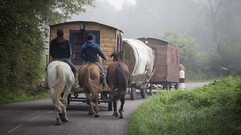 Słowaccy Romowie okradli kilkudzisięciu emerytów w całej Polsce. Jest wyrok sądu