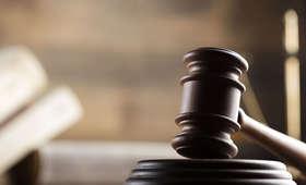 Słupsk: 20 lat temu zabił żonę. Jest akt oskarżenia przeciwko Danielowi M.