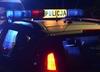 Tragiczna śmierć w Słupsku. Zwłoki 20-latka w kontenerze Caritasu
