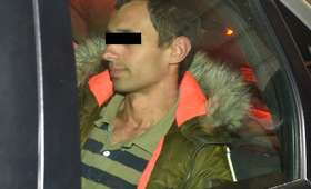 Służba Więzienna ujawnia nowe informacje na temat Kajetana P.