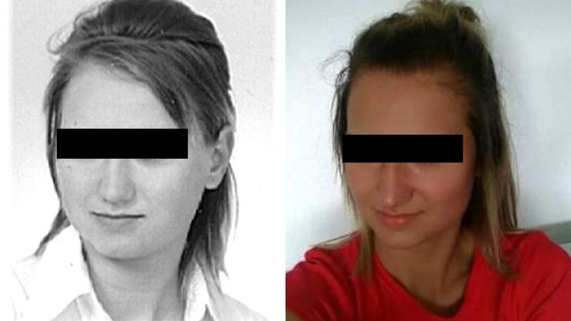 Śmierć 24-letniej Roksany. Zaginęła dwa dni po ślubie. Śledczy wskazują na samobójstwo