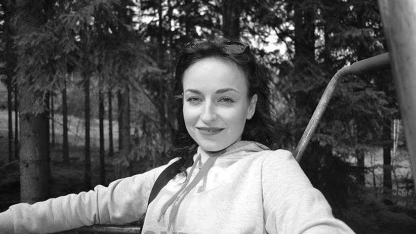 Śmierć Ewy Tylman: szykuje się przełom w sprawie. Do prokuratury zgłosił się tajemniczy świadek
