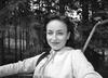 Poznań: kolejna rozprawa w sprawie śmierci Ewy Tylman