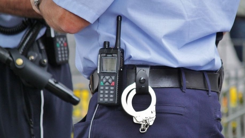 Kolejni policjanci zwolnieni z komisariatu we Wrocławiu. Chodzi o śmierć Igora Stachowiaka