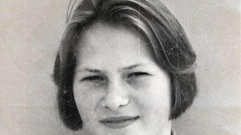 Bestialskie morderstwo Iwony Cygan. Dziennikarze dotarli do nowych informacji