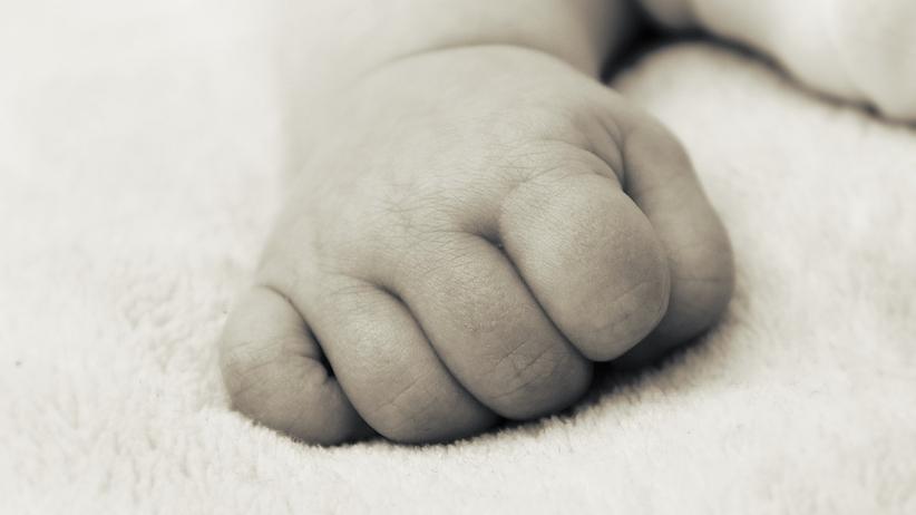 Śmierć noworodka w szpitalu. Cesarskie cięcie wykonano dopiero po dwóch dniach