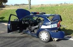 z22530859Q,W-wypadku-w-Lopienniku-zginela-32-letnia-policjant