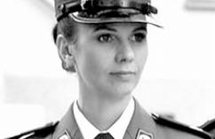 z22564528Q,Magdalena-Dolebska-