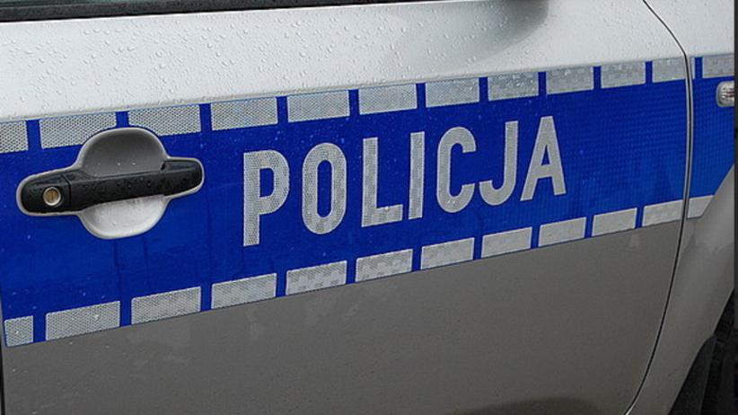 Śmiertelne potrącenie 15-latka. Policja prosi o pomoc w śledztwie