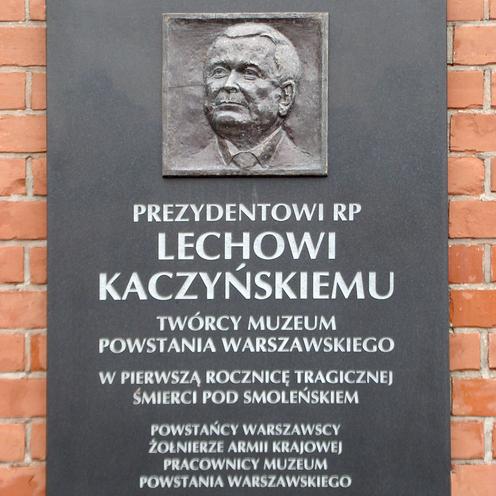 Smoleńsk