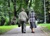 KE za zrównaniem wieku emerytalnego kobiet i mężczyzn. Ostra odpowiedź Solidarności