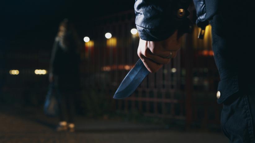 Sondaż CBOS — Czy Polacy czują się bezpiecznie?