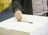 Sondaż CBOS. Duża przewaga PiS nad PO, cztery partie w Sejmie