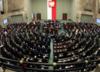 Sondaż CBOS: Która partia budzi największą niechęć Polaków?