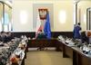 PiS może znów świętować! Rekordowy sondaż poparcia rządu