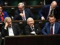 Sondaż: Nowoczesna poza Sejmem. PiS zmiażdżył opozycję