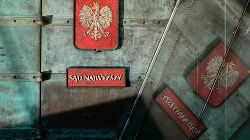 """Sędziowie ukrywają swoje majątki. Polacy mówią """"dość"""""""