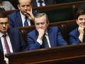 Sondaż: Morawiecki i PiS pną się w górę. Kolejny rewelacyjny wynik