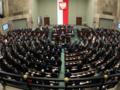 Sondaż: PiS nadal na szczycie. W Sejmie tylko cztery partie