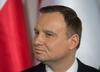 Sondaż prezydencki. Dwóch polityków może zagrozić Andrzejowi Dudzie