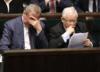 Sondaż: Koalicja Europejska dogania PiS. Wiosna Biedronia traci poparcie