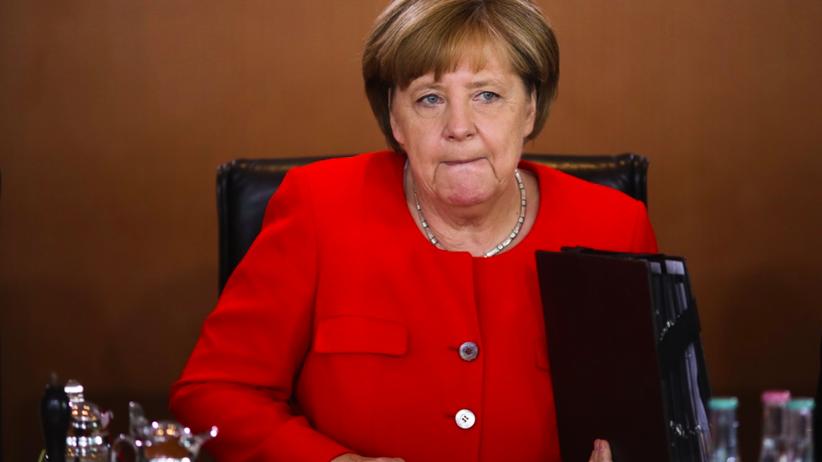 Sondaż: większość Polaków uważa, że Niemcy powinni wypłacić odszkodowanie za wojnę