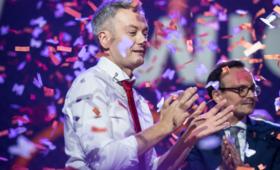 Sondaż. Wiosna Biedronia trzecią siłą w Sejmie. PiS bez samodzielnej większości