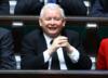 PiS nokautuje w nowym sondażu. 252 mandaty i samodzielna większość w Sejmie