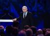 Dobre wiadomości dla Jarosława Kaczyńskiego. PiS wygrywa nawet ze zjednoczoną opozycją [SONDAŻ]