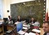 Spięcie Ziobry i Pawłowicz w KRS. Duda ogłosił nabór na wakaty w Sądzie Najwyższym