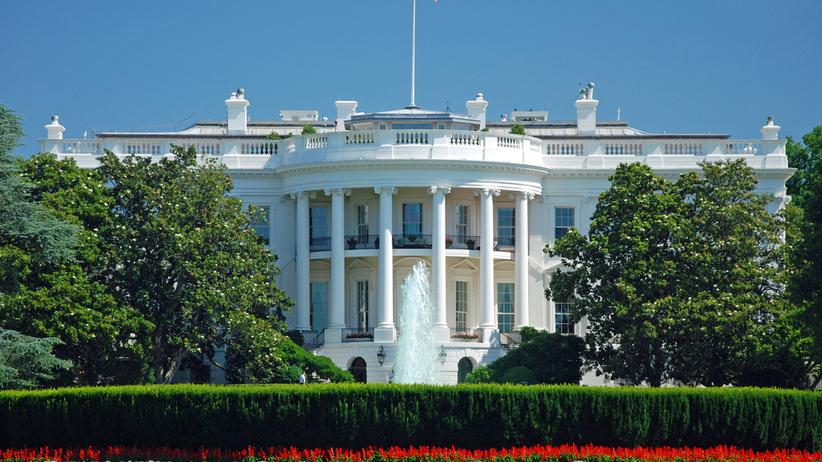 Spotkanie Trump - Duda 18 września w Waszyngtonie