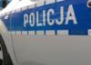 """Prokuratura może postawić policjantom zarzuty """"znęcania się"""" nad Igorem Stachowiakiem"""