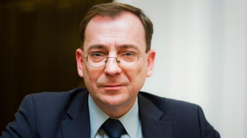 Sąd Najwyższy: prezydent nie mógł skorzystać z prawa łaski ws. Mariusza Kamińskiego