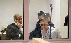 Sprawa śmierci Ewy Tylman: Adam Z. nie wróci do aresztu