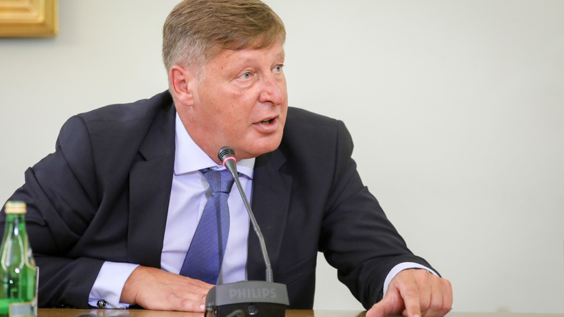 Andrzej Parafianowicz