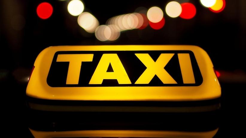 Taksowki