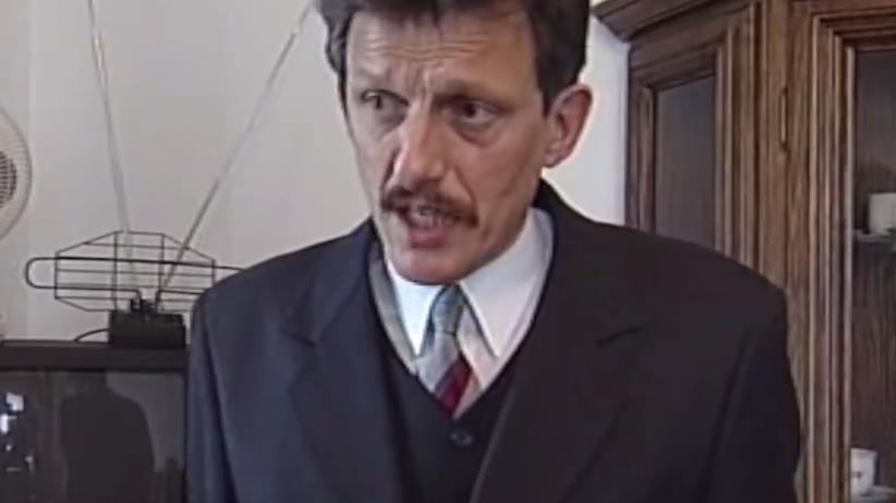 Tak w 2001 roku Piotrowicz bronił księdza pedofila z Tylawy [WIDEO]