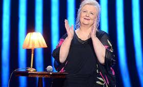 Stanisława Celińska skończyła 70 lat