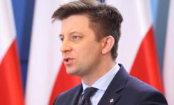 1000 zł podwyżki dla nauczycieli. Szef kancelarii Morawieckiego: budżetu państwa nie stać